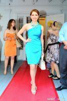 Jenna Lash Portrayed Opening Reception #243