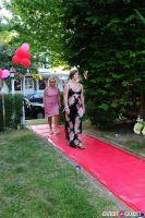 Jenna Lash Portrayed Opening Reception #257