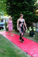 Jenna Lash Portrayed Opening Reception #258