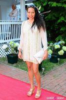 Jenna Lash Portrayed Opening Reception #263