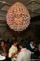 Nancy Schuster Birthday Party at Casa La Femme #97