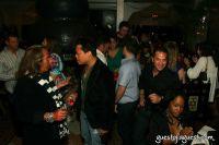 Nancy Schuster Birthday Party at Casa La Femme #98