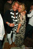 Nancy Schuster Birthday Party at Casa La Femme #100