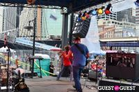 The Village Voice's 4Knots Music Festival #3