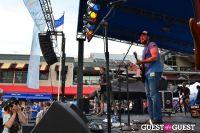 The Village Voice's 4Knots Music Festival #5