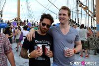 The Village Voice's 4Knots Music Festival #6