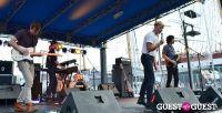 The Village Voice's 4Knots Music Festival #8
