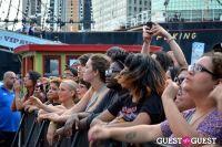 The Village Voice's 4Knots Music Festival #9
