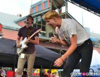 The Village Voice's 4Knots Music Festival #12
