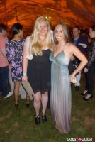 Parrish Art Museum Midsummer Benefit After Party #19