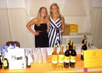 Wine and Dine with Hampton Daze and Lu Berry #2