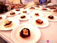 Wine and Dine with Hampton Daze and Lu Berry #9
