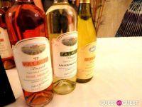 Wine and Dine with Hampton Daze and Lu Berry #17