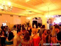Wine and Dine with Hampton Daze and Lu Berry #31