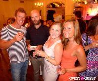 Wine and Dine with Hampton Daze and Lu Berry #33