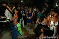 Nancy Schuster Birthday Party at Casa La Femme #126