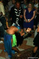 Nancy Schuster Birthday Party at Casa La Femme #128