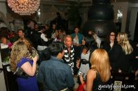 Nancy Schuster Birthday Party at Casa La Femme #150
