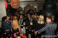 Nancy Schuster Birthday Party at Casa La Femme #151