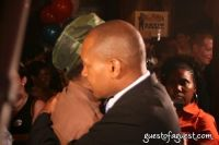 Kevin Powell for Congress, featuring Dave Chappelle #3
