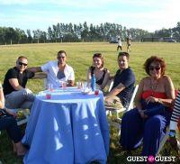 Hamptons Tea Dance 2012 #2