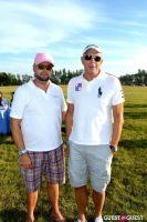 Hamptons Tea Dance 2012 #3