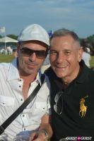 Hamptons Tea Dance 2012 #5