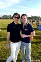 Hamptons Tea Dance 2012 #6