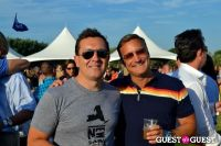 Hamptons Tea Dance 2012 #8