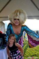 Hamptons Tea Dance 2012 #17
