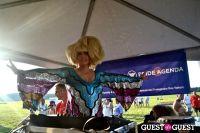 Hamptons Tea Dance 2012 #18