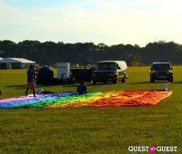 Hamptons Tea Dance 2012 #19