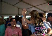 Hamptons Tea Dance 2012 #24