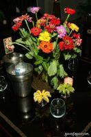 Nancy Schuster Birthday Party at Casa La Femme #160