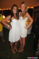 Hamptons Magazine Clambake #1