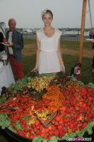 Hamptons Magazine Clambake #40