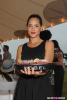 Hamptons Magazine Clambake #42