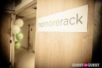 nomorerack Welcome to NYC Party #29