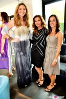 Kelly Bensimon Book Party With Gilt City #46