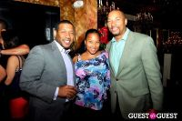 Sip with Socialites @ Sax #4