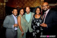 Sip with Socialites @ Sax #8