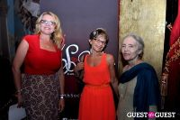 Sip with Socialites @ Sax #12