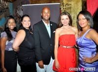 Sip with Socialites @ Sax #19