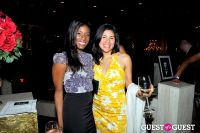 Sip with Socialites @ Sax #23