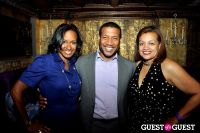 Sip with Socialites @ Sax #75