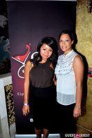 Sip with Socialites @ Sax #99