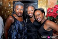 Sip with Socialites @ Sax #120