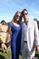 Bridgehampton Polo 2012 #3
