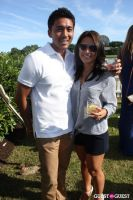 Bridgehampton Polo 2012 #4