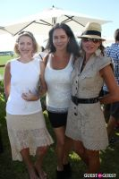 Bridgehampton Polo 2012 #5